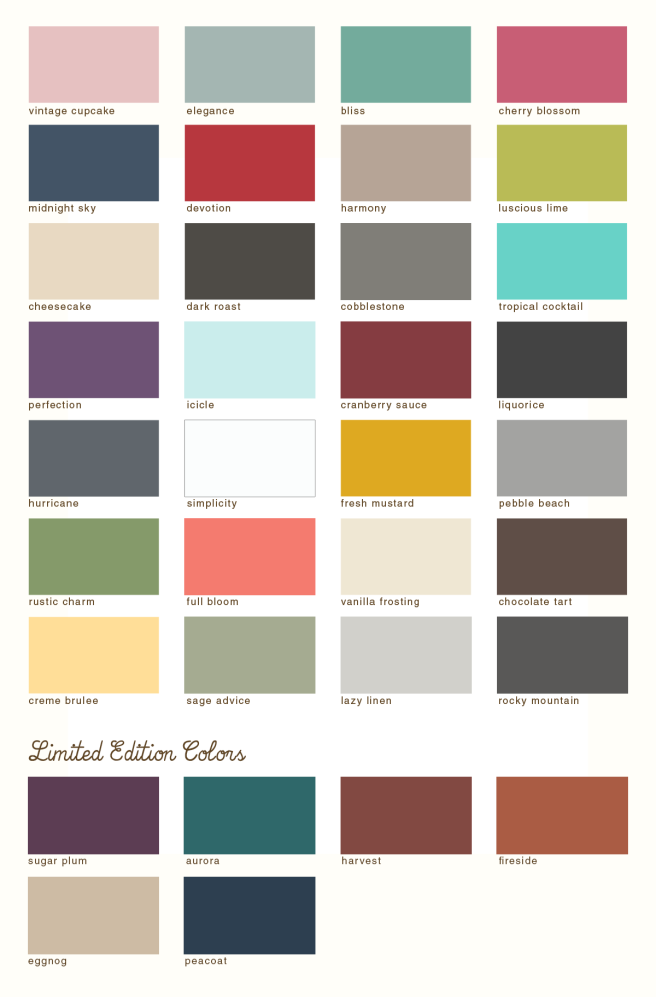 Fall2015-allcolors
